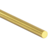 EDM Precision Brass Rod .020