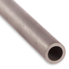 Tungsten Carbide Tube .2340