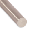 TUNGSTEN CARBIDE ROD .018