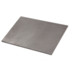 Poco EDM-3 Isomolded Graphite Thin Sheet .098