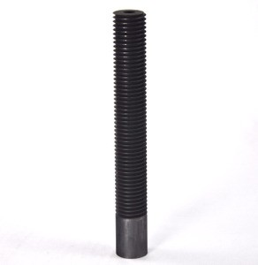 MARK-5 GRAPHITE ORBITING TAPPING ELECTRODE 3/4-16